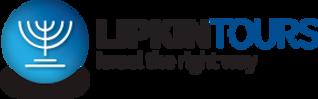 lipkin tours.png