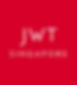 JWT-Singapore-Logo.png