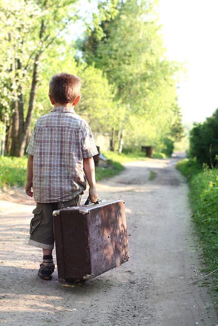 boy-w-suitcase.jpg