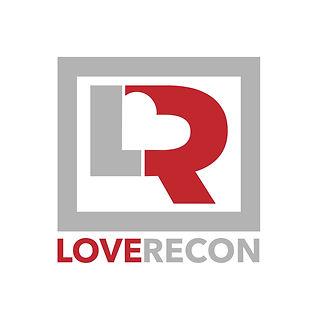 recon logo.jpg