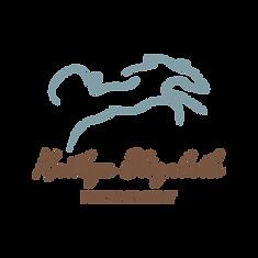 Kaitlyn Elizabeth Photography