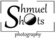 Shmuel Shots.jpg