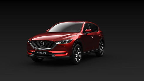 cx-5-front-side-7.jpg