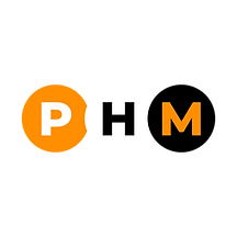 PHM Logo Ideas.png