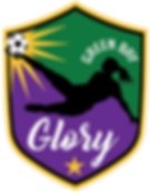 GloryLogo_Black.png