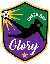 GloryLogo_Black.png