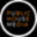 PHM+logo+black+circle+only-magic.png