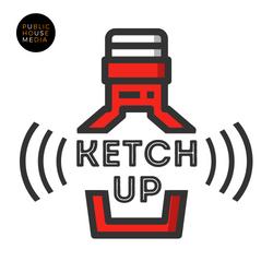 Ketchup Themes