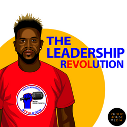The Leadership Revolution Themes