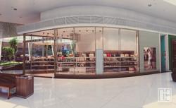 celular lojas-40