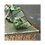Thumbnail: Terrarium Cube
