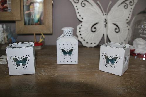 Papillon photophore