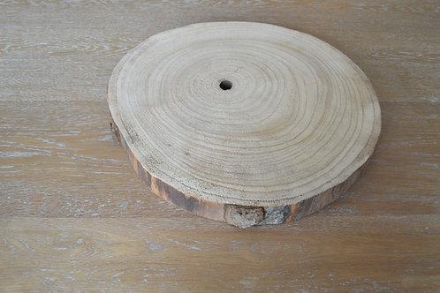 Tronçons de bois (grand)