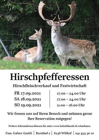 Hirschpfefferessen 2021_edited.jpg