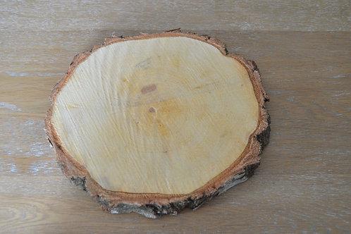 Tronçons de bois ( moyen)