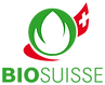 200px-Bio_Suisse_201x_logo.svg.png