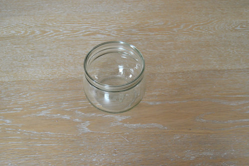 Vase champêtre ( petit)