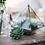 Thumbnail: Terrarium Hexagonal