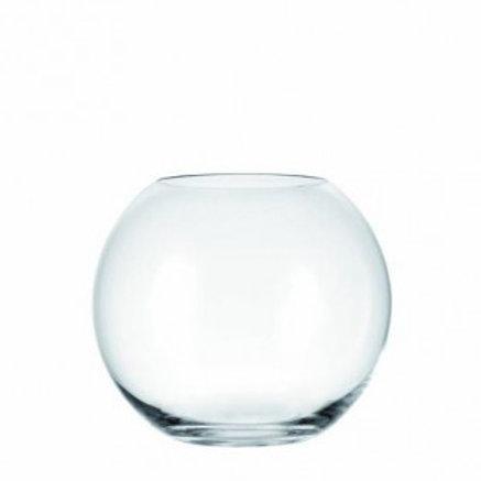 Vase aquarium
