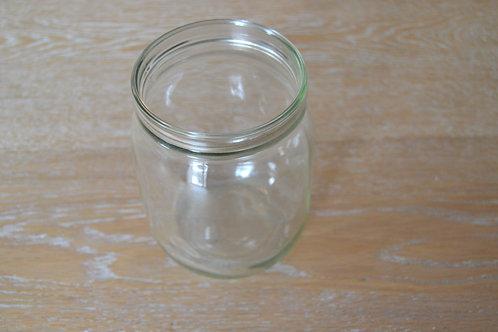 Vase champêtre ( grand)