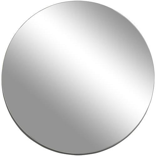 Miroir rond 40 cm diamètre