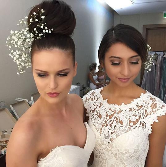Bridal expo _#cairnsweddingspecialist #b