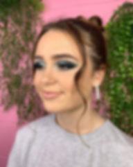 Blue velvet ._.__hayleylaurenx.jpg