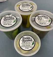 pickle licious.jpg