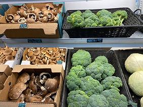 broccoli & mushrooms.jpg