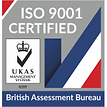 UKAS-ISO-9001-150x150.png