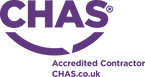LogoRequest-Purple_RGB_Accredited_PNG -