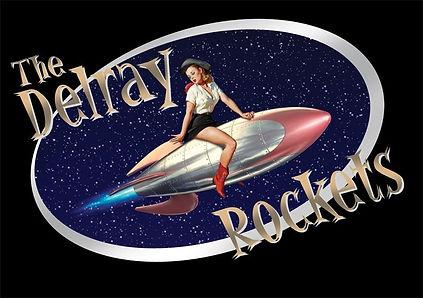 Delray Rockets.jpg