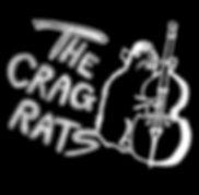 Crag Rats 1.jpg