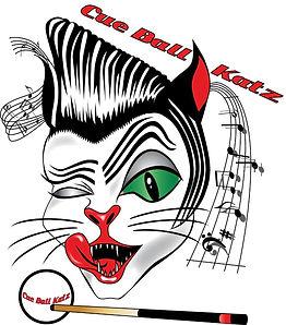 Cue Ball Katz.jpg