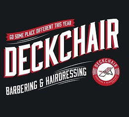 6 Deckchair Barbers.jpg