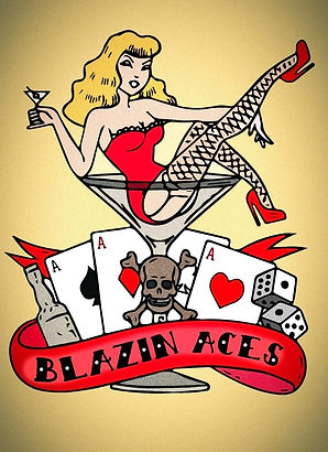 7 Blazin Aces.jpg
