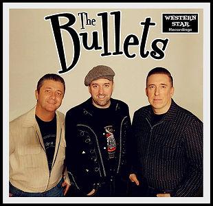 The Bullets.jpg
