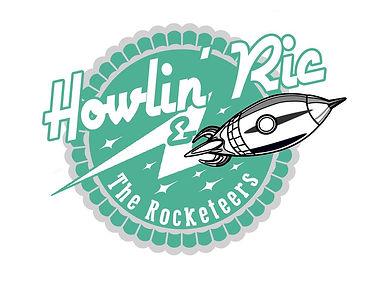 Howlin' Ric & the Rocketeers.jpg