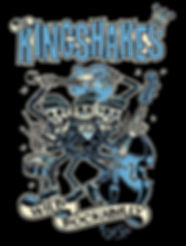 King Shakes.jpg