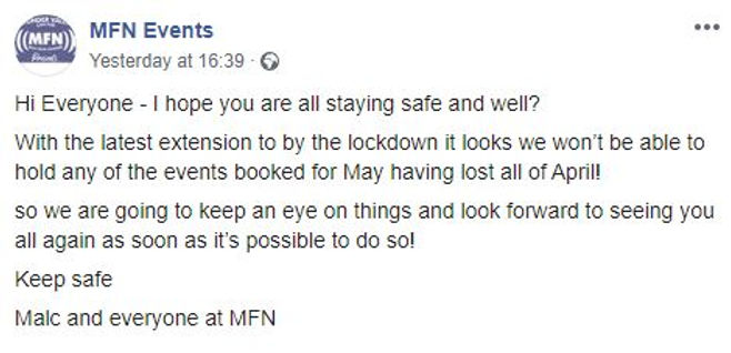 MFN April statement.JPG