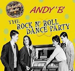 Andy B.jpg