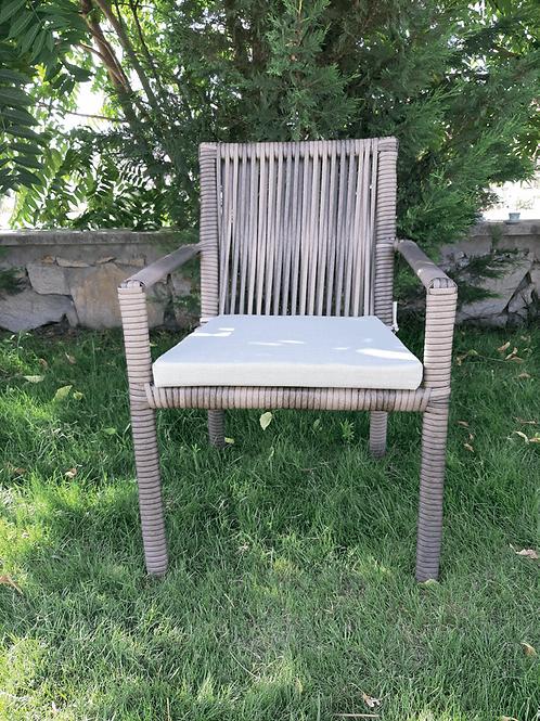 Leros Sandalye