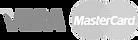 visa-mastercard logo.png