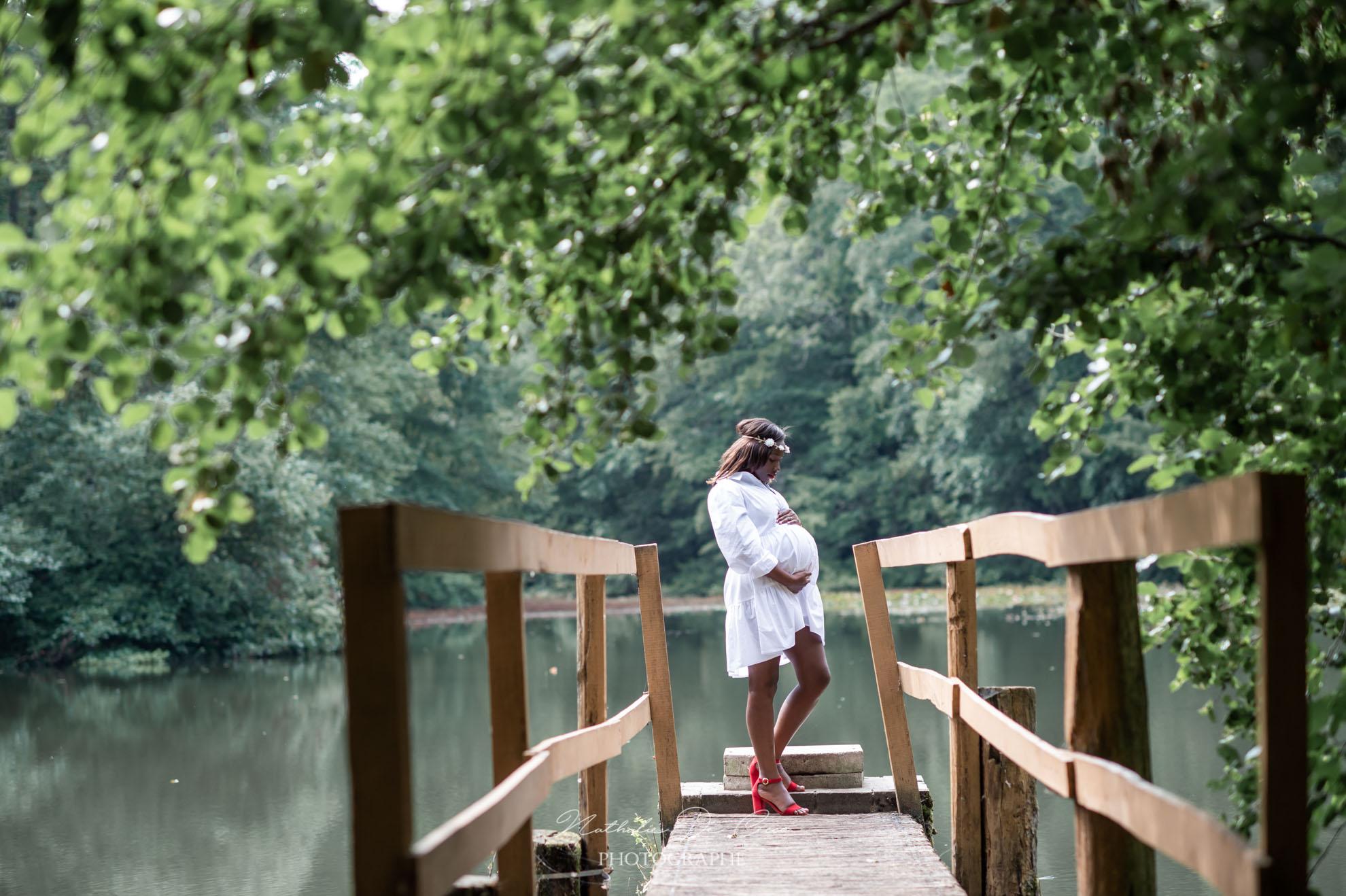 nathalie-dececco-photographe.com-167