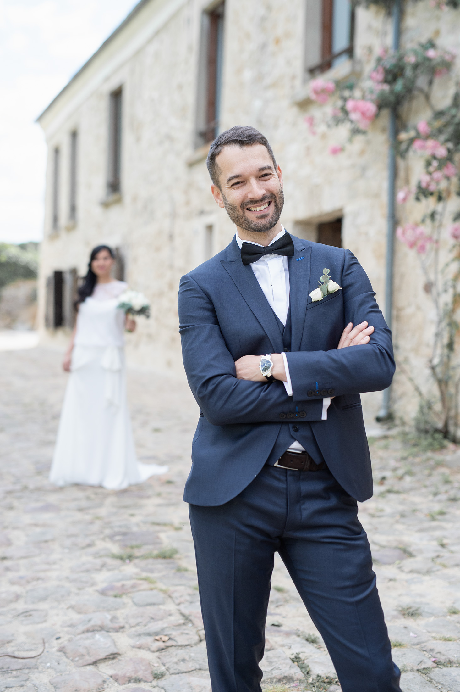 tarif photographe mariage moselle 1