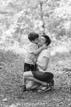 séance-photo-fête-des-mères-3