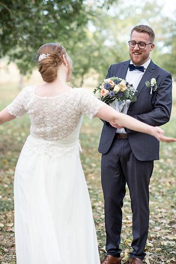 mariage-septembre-2020-metz.jpg