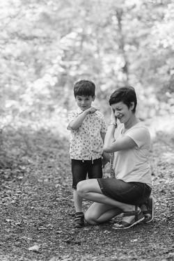 séance-photo-fête-des-mères-2