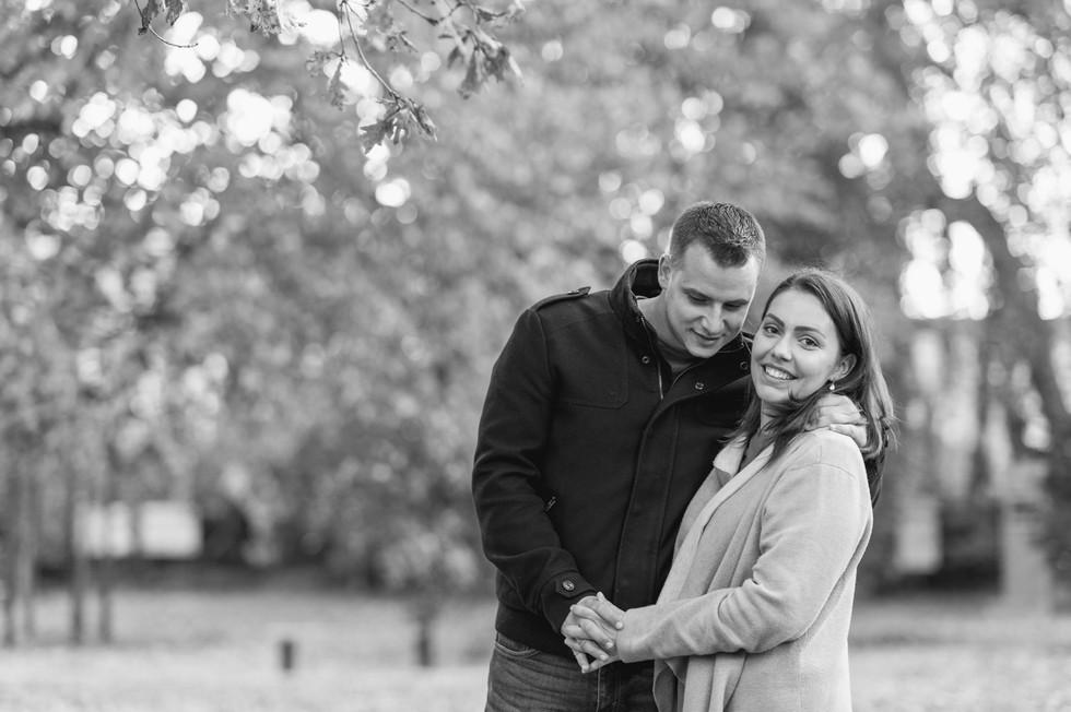 photographe metz lifestyle mariage-165.j