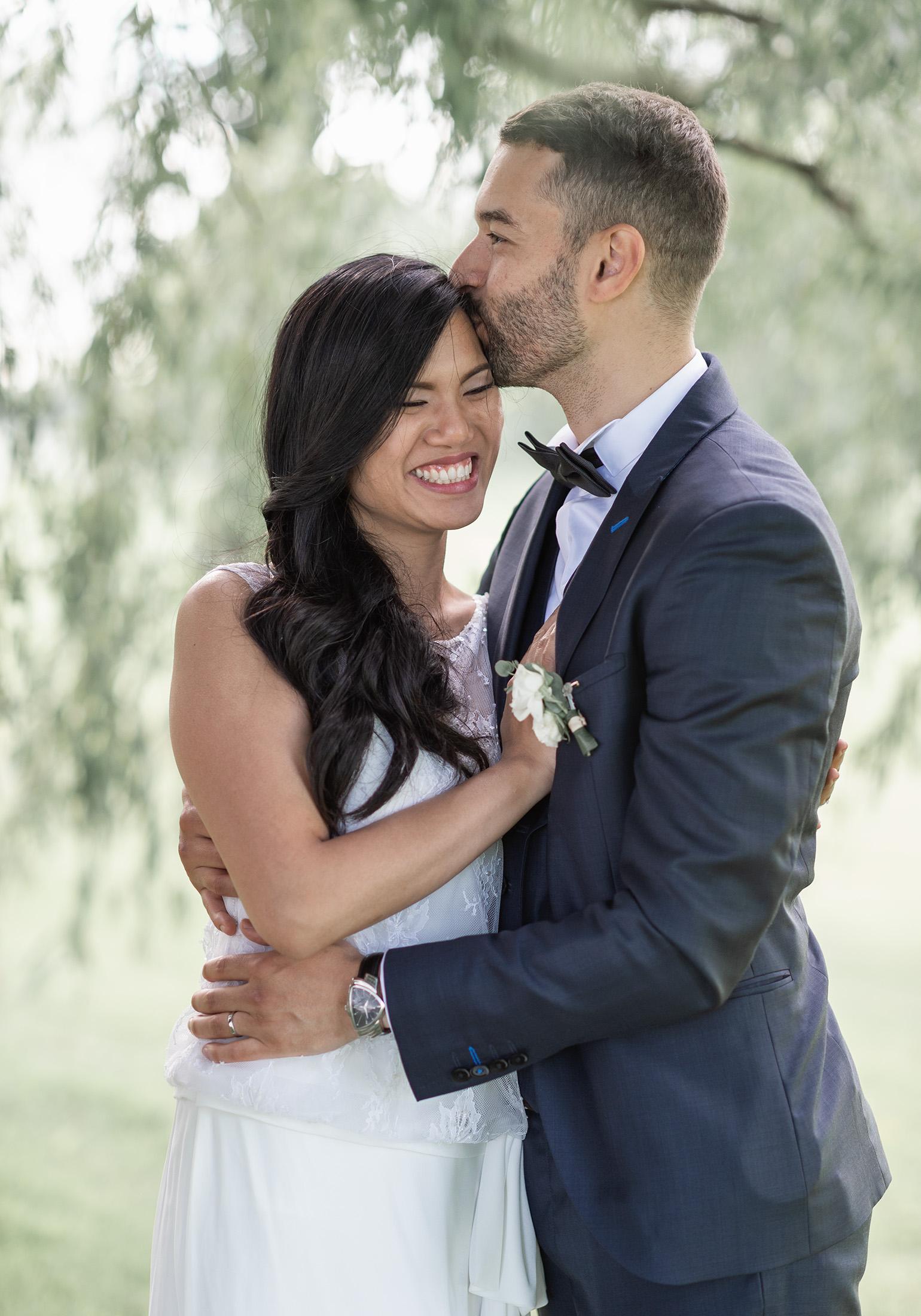 tarif photographe mariage moselle 2